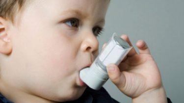 astma_bij_kinderen_mama_waarom_moet_ik_puffen.jpg
