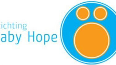 Stichting Baby Hope