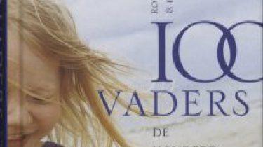 100 VADERS - De honderd mooiste vadergedichten - Ronny de Schuyter en Peter Theuninck
