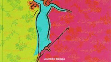 De Baby Bijsluiter - Laurinda Elzinga