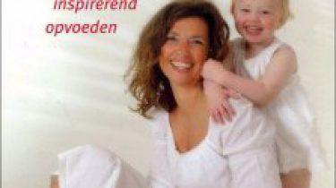 mama masterplan_1.jpg
