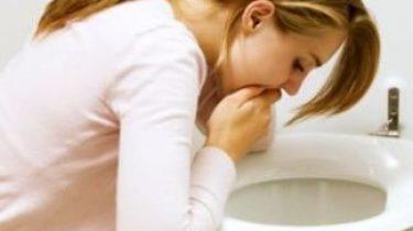morning_sickness_in_pregnancy_1.jpg