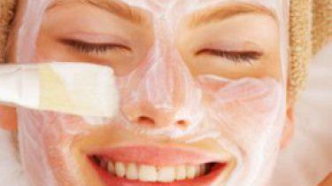 Tips_voor_gezonde_huid.jpg