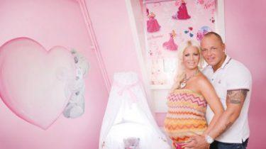 barbie_bevallen