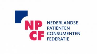 NPCF.png