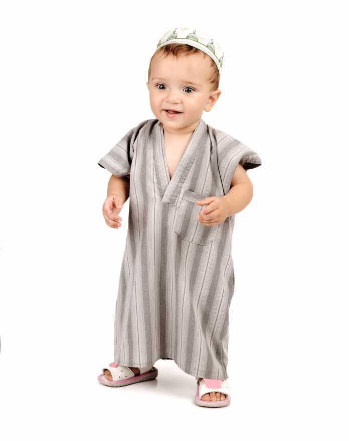 islamitische babynamen voor jongens en meisjes