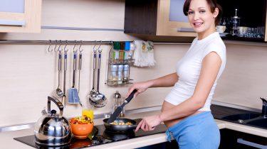 Zwanger wat mag je niet eten