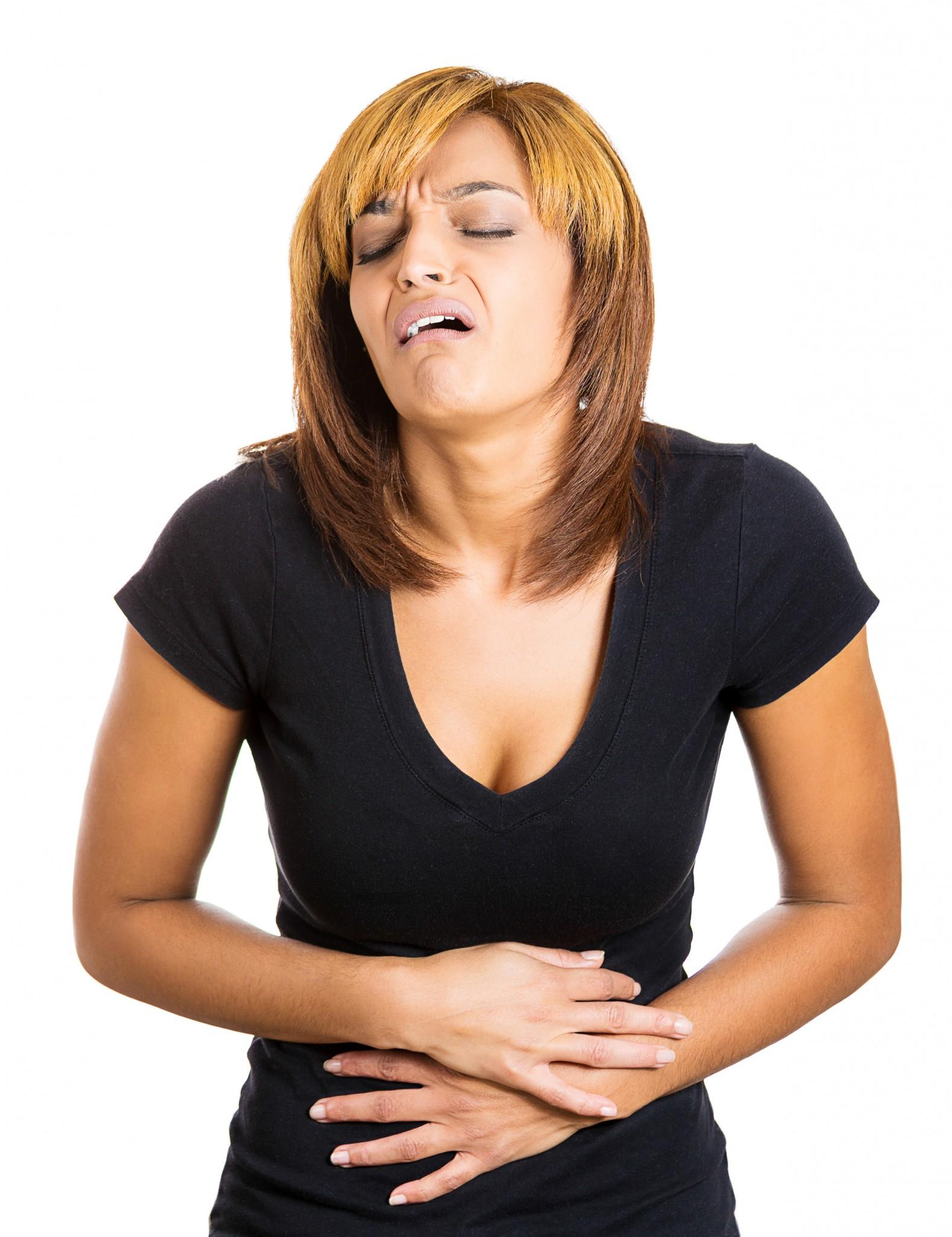 zwanger worden na curretage