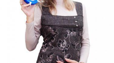 Overtijd en niet zwanger