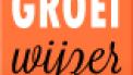 logo_groeiwijzer.png