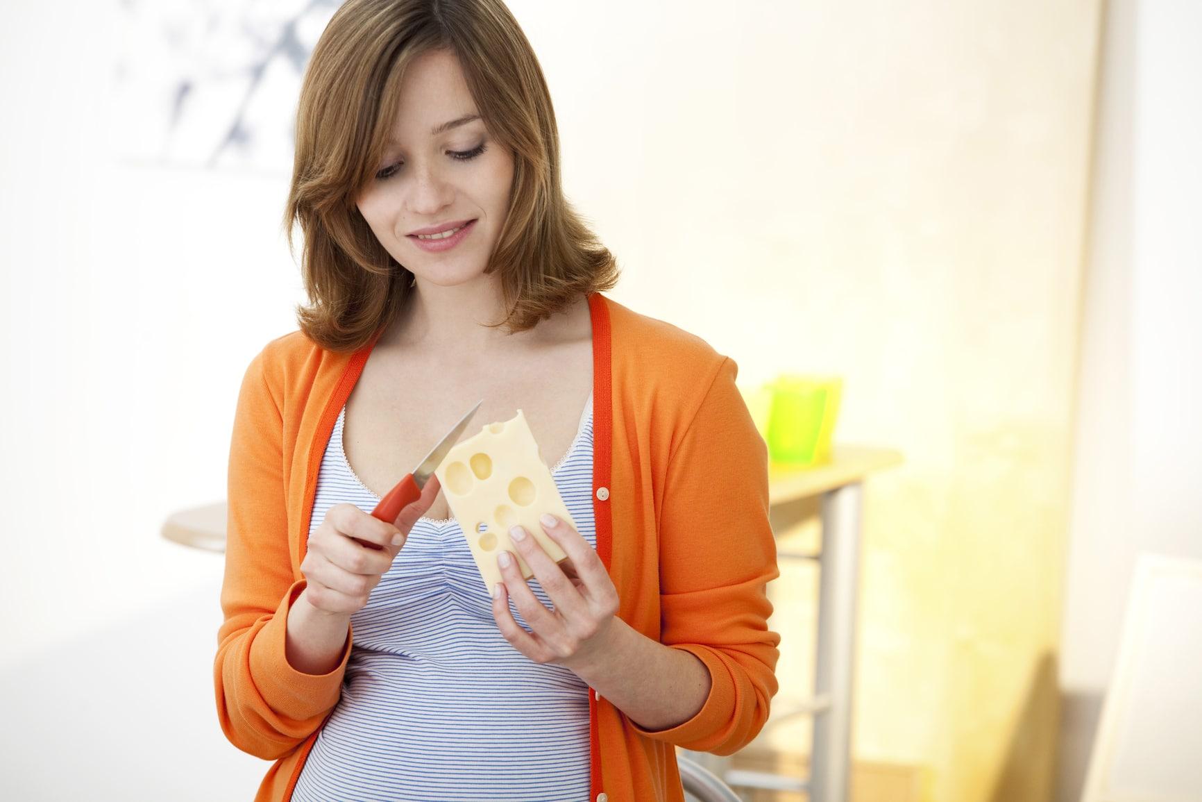 kans op zwangerschap