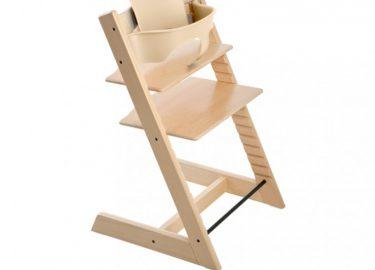 Stokke Ergonomische Stoel : Stokke tripp trapp stoel aanbiedingen reviews ikenmama