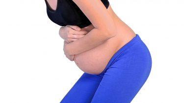 Obstipatie tijdens zwangerschap