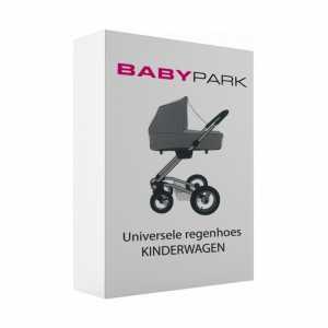 universele-regenhoes-kinderwagen