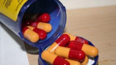 Diarree Tijdens Zwangerschap 3x Oorzaken Behandelingen