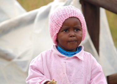 Afrikaanse babynamen