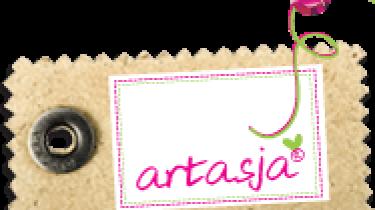 Artasjacom