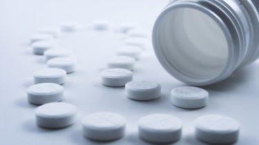 Paracetamol tijdens zwangerschap