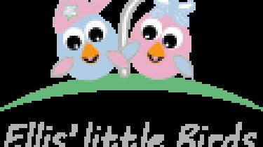 Ellislittlebirds.nl