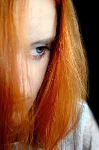 postnatale-psychose-depressie