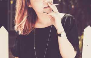 roken stoppen zwanger