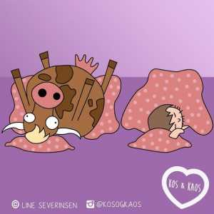 pregnant-mother-problems-comics-illustrations-kos-og-kaos-41__605