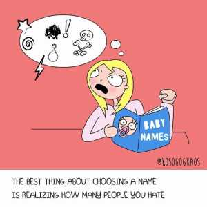 pregnant-mother-problems-comics-illustrations-kos-og-kaos-47__605