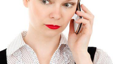 zwangerschapsdiscriminatie werkvloer