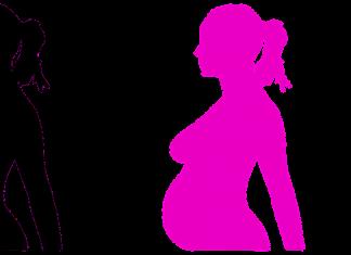 zwangerschap PCOS