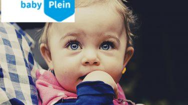 Babyplein review ervaringen