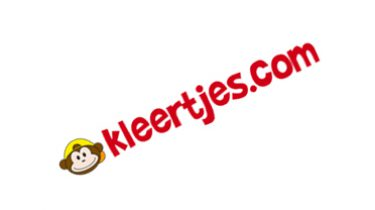 kleertjes.com ervaringen review