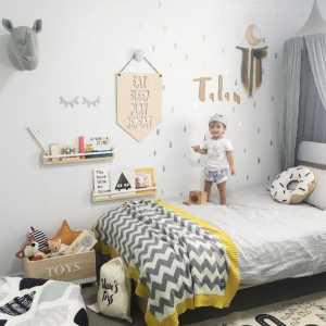Van Ledikant Naar Groot Bed.Van Baby Naar Kinderkamer Ombouwen Doe Je Zo Ikenmama Nl