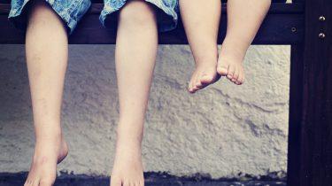 kinderschoenen kwaliteit goedkoop