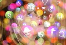 telefoon internet kind concentratieproblemen