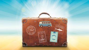 Groupon vakantie kinderen