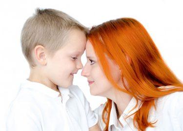 ouderschap goede ouder