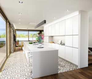 keuken verhuizen verbouwen