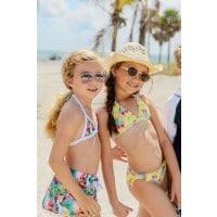 Snapper Rock uv bikini zomer