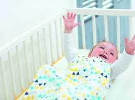eve babymatras ervaring review
