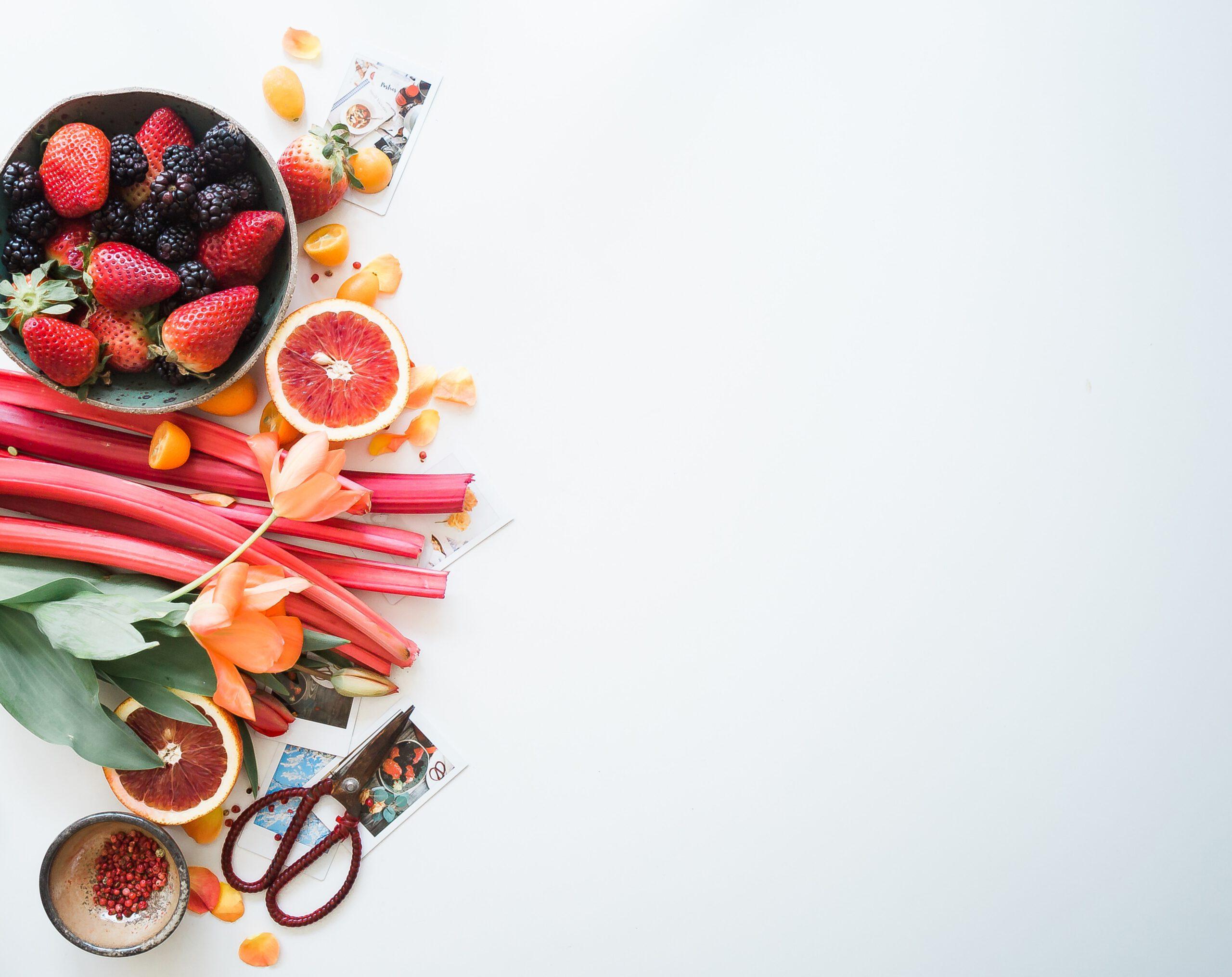 dieet zwanger gezond gewicht