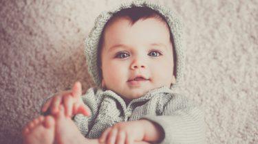 hoe start je de eerste 1000 dagen van je baby zo gezond mogelijk?