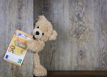 beer met 50 euro