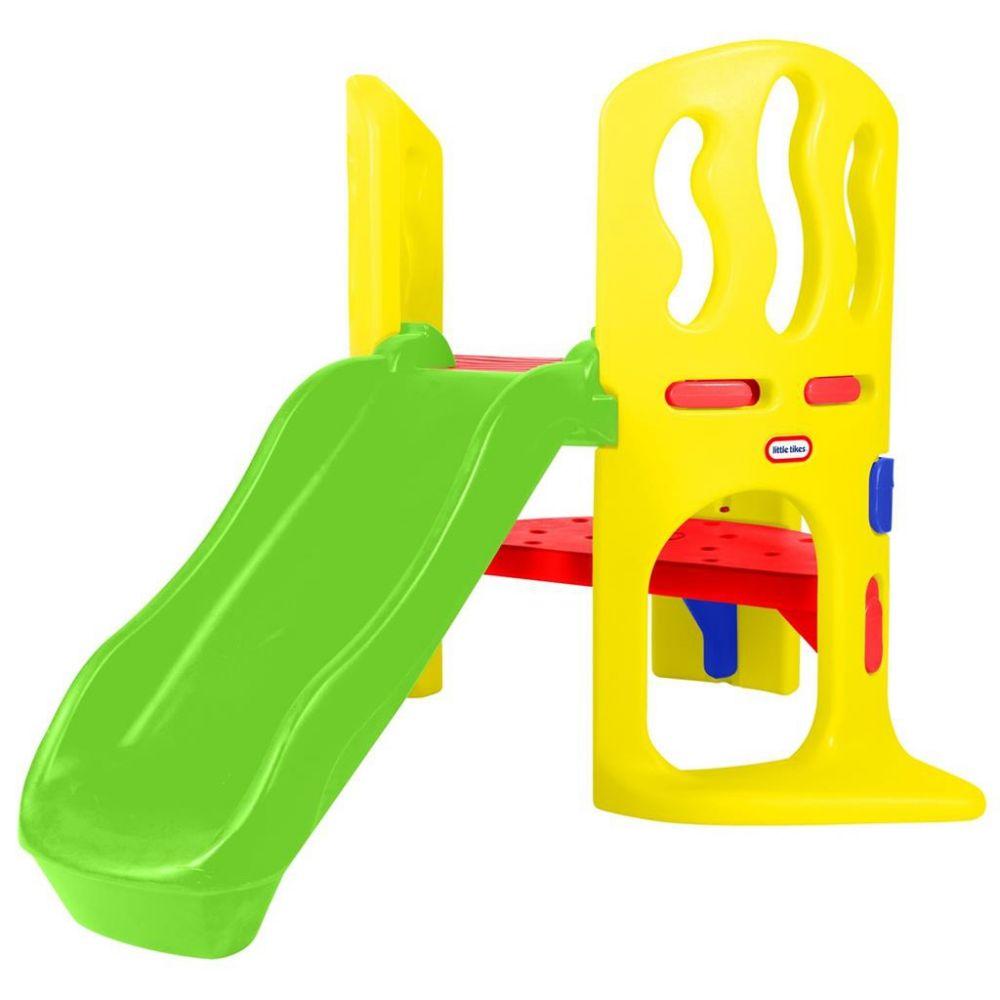 Buitenspeelgoed 2 jaar klim en speeltoestel
