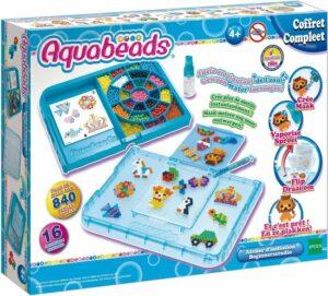 Meisje speelgoed 4 jaar aquabeds