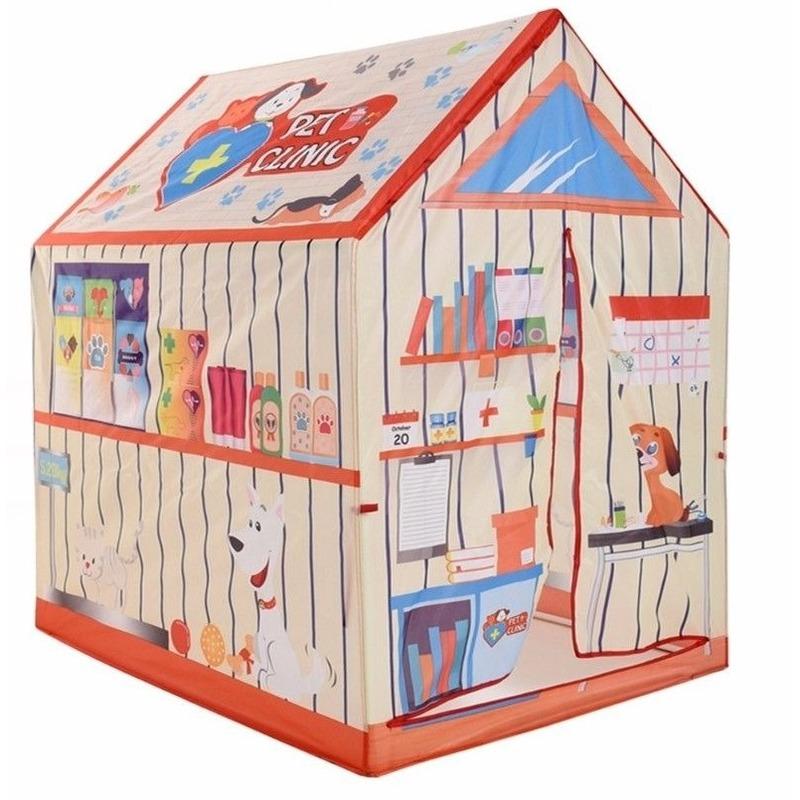 meisje speelgoed 4 jaar speelhuisje