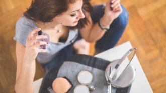 5 tips om jouw ideale parfum te vinden