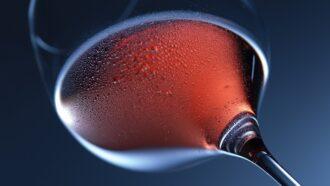 Hoe herken je een alcoholverslaving bij jezelf of bij je kind