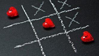 De 3 beste tips bij relatieproblemen