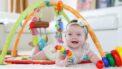 Beste-babyspeelgoed