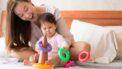 Het-nut-van-fidget-toys-voor-jonge-kinderen